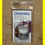 dremel-413-1-packung-mit-schleifscheiben-koernung-k180-2162225-1.jpg