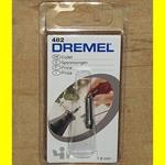 dremel-482-spannzange-16-mm-neu-ovp-2161477-1.jpg
