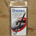 dremel-560-fraesmesser-fuer-gipskarton-32-mm-schaft-32-mm-2161478-1.jpg