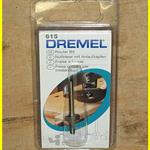 dremel-615-nutfraeser-mit-anlaufzapfen-95-mm-mit-aufnahme-32-mm-2161486-1.jpg