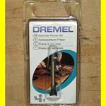 dremel-655-schluesselloch-fraeser-mit-aufnahme-32-mm-2162223-1.jpg