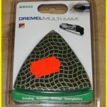 dremel-mm900-diamant-schleifpad-fuer-multi-max-2161483-1.jpg