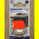 dremel-sc411-speedclic-1-packung-6-stueck-schleifscheiben-30-mm-koernung-60-mm-2162226-1.jpg