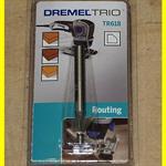dremel-trio-fasenfraeser-95-mm-tr618-schaft-48-mm-2162206-1.jpg