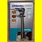 dremel-trio-nutfraeser-65-mm-tr654-fuer-holz-und-weich-kunststoff-2161479-1.jpg