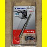 dremel-trio-wandfliesenfraeser-32-mm-tr562-schaft-48-mm-2161482-1.jpg
