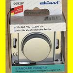 duewi-phasenabschnitt-helligkeitsregler-008286-standard-quadro-dimmer-2367942-1.jpg
