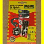 ersatzzylinder-bk92m-fuer-burgwaechter-briefkaesten-aus-metall-2284132-1.jpg