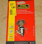 ersatzzylinder-zbk73-fuer-burgwaechter-briefkaesten-1-2-mm-blechstaerke-zb-brabantia-2284210-1.jpg