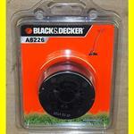 fadenspule-black-und-decker-a6226-fuer-gl250-gl310-gl360-faden-6-m-x-15-mm-5708312-1.jpg