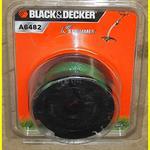 fadenspule-black-und-decker-a6482-fuer-gl7033-gl8033-gl9035-faden-6-m-x-2-mm-2142487-1.jpg