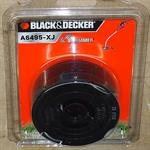 fadenspule-black-und-decker-a6495-fuer-gl701-gl716-gl720-gl741-faden-2-x-6-m-2009646-1.jpg