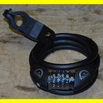 fahrrad-zahlenschloss-laenge-180-cm-kabel-12-mm-zahlen-frei-einstellbar-2284744-1.jpg