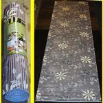friedola-premium-badmatte-antirutschmatte-natur-ca-65-x-200-cm-waschbar-bei-40-3343691-1.jpg