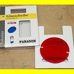 glasscheibe-rot-fuer-downlight-d7-geeignet-fuer-high-line-durchmesser-60-mm-2009682-1.jpg