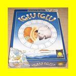 goldsieber-iglu-iglu-neues-taktikspiel-fuer-2-4-spieler-2314123-1.jpg