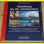 hamburg-im-20-jahrhundert-von-dirk-strohmann-neuwertig-2162449-1.jpg