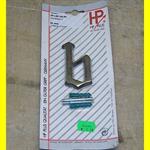 hausnummer-b-gotisch-messing-brueniert-von-hp-plus-8-x-44-cm-2394291-1.jpg