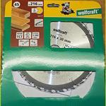 hm-kreissaegeblatt-fuer-kapp-und-gehrungssaegen-216-x-30-mm-wolfcraft-6551000-5871448-1.jpg
