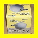 hm-muellner-15-feinstaub-schutzmasken-ffp1-mit-gummizug-neu-2162268-1.jpg