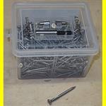 hm-muellner-300-torx-edelstahlschrauben-45-x-45-mm-oae-mit-2-bits-tx20-bithalter-2160613-1.jpg