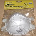 hm-muellner-4-feinstaub-schutzmasken-ffp3-mit-ausatemventil-2162270-1.jpg