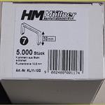 hm-muellner-5000-tacker-klammern-10-mm-serie-11-extrahart-2099069-1.jpg