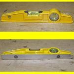 hm-muellner-mini-alu-wasserwaage-30-cm-mit-2-starken-magneten-05-mm-m-neu-1950836-1.jpg