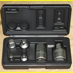 hm-muellner-profi-adapterset-14-38-12-innen-auf-aussen-14-38-12-34-2040130-1.jpg