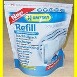 humydry-nachfuellpack-3-x-75-g-fuer-mobil-luftentfeuchter-2158197-1.jpg