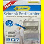 humydry-raumentfeuchter-haengetasche-schrank-entfeuchter-incl-450g-granulat-1950833-1.jpg