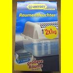 humydry-raumentfeuchter-magnum-mit-2-x-1kg-granulat-2162465-1.jpg