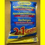 humydry-raumentfeuchter-nachfuellgranulat-3-x-1kg-3373196-1.jpg