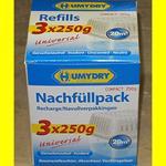 humydry-raumentfeuchter-nachfuellgranulat-3-x-250g-1920076-1.jpg