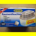 humydry-raumentfeuchter-premium-1000-mit-2-x-1kg-granulat-2162462-1.jpg