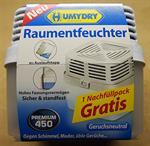 humydry-raumentfeuchter-premium-450-mit-2-x-450g-granulat-2162463-1.jpg