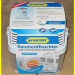 humydry-raumentfeuchter-premium-mit-megatab-500g-2142620-1.jpg