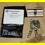 iseo-r90-profilzylinder-3030-mm-auf-2-schliessung-umcodierbar-sicherungskarte-2317830-1.jpg