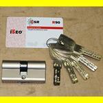 iseo-r90-profilzylinder-3030-mm-sicherungskarte-5-wendeschluessel-2317812-1.jpg