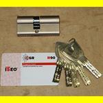 iseo-r90-profilzylinder-3035-mm-sicherungskarte-5-wendeschluessel-2317808-1.jpg