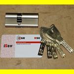 iseo-r90-profilzylinder-3040-mm-sicherungskarte-5-wendeschluessel-2317810-1.jpg