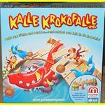 kalle-krokofalle-fuer-2-spieler-ab-5-jahre-von-mattel-3-spielstufen-neu-2378862-1.jpg