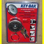 key-bak-kb-3-schluesselkette-mit-60-cm-stahlkette-wird-am-guertel-eingeschlauft-1917820-1.jpg