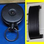 key-bak-kb-481b-automatischer-ruecklaufseil-kevlar-110-cm-mit-lederschlaufe-5744275-1.jpg