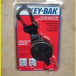 key-bak-kb-6-c-anhaenger-mit-automatischem-ruecklauf-seil-kevlar-90-cm-karabiner-1905310-1.jpg