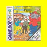 kiddinx-game-boy-color-benjamin-bluemchen-neu-ovp-2317734-1.jpg