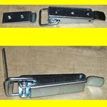 kniehebelverschluss-kistenverschluss-eckvariante-stahl-verzinkt-ca-120-x-27-mm-2368314-1.jpg