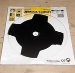 mcculloch-4-zahn-trimmermesser-ersatzmesser-226135b-neu-2368324-1.jpg