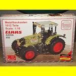 metallbaukasten-traktor-claas-axion-850-von-tronico-116-1012-teile-2397443-1.jpg