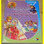 noris-toystick-buch-das-maerchen-von-aschenputtel-2162431-1.jpg